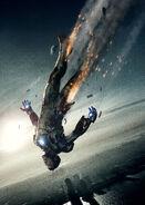 Iron-Man-3-a1fe53fc