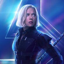 Natasha Widow InfinityWar poster.jpg