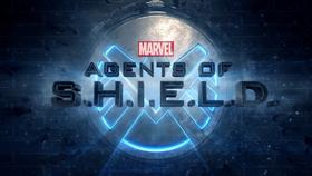 AOS Season 3 Logo.png