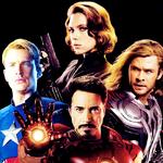 Avengersassemble1.png