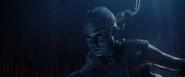 Nebula Plugged In Endgame