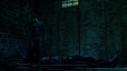 2015 Daredevil 10