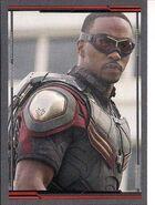 Captain America Civil War Promo 03