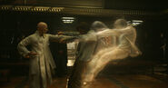 Doctor Strange Still 16