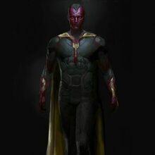 Vision-avengers-age-of-ultron-211bd.jpg