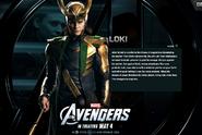 Avengerspromos Loki