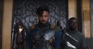 Black Panther (film) Stills 05