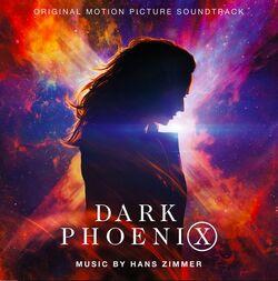 Dark Phoenix Soundtrack.jpg
