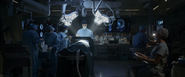 Doctor Strange Final Trailer 01