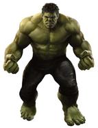 Infinity War Fathead 13
