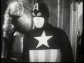 Jmac-Presents-Captain-America-Serial-Review-e10090370