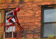 Tom-holland-performs-his-own-spider-man-stunts-on-nyc-fire-escape-20