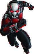Ant-Man promo2