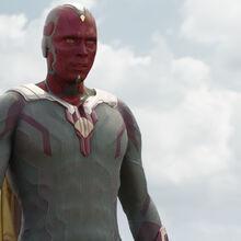 Captain America Civil War 172.jpg