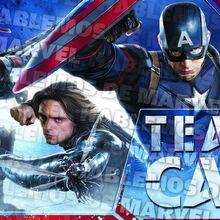 Captain America Civil War Promo art 12.jpg