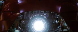 Iron-man1-movie-screencaps.com-9000