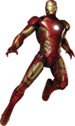 IronMan-Avengers-AOUpromo