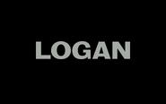 Logan Teaser Logo