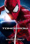 Tomorrow-Spidey2ad