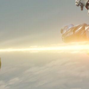 Vision-destroys-UltronBot-Flying.jpg