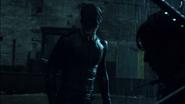 2015 Daredevil 15