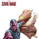 Civil War Promo Vision.jpg