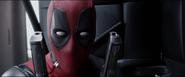 Deadpool (film) 03