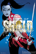 Agents-shield-season-2-poster-lady-sif
