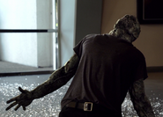 Agents of SHIELD S02E02 Heavy is the Head 04