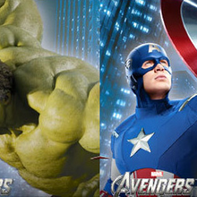 Avengersbanner1.png