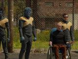 X-Men (team)