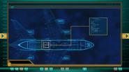 Bus Schematic 04