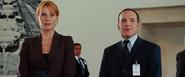 AgentCoulson1-IM