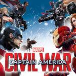 Captain America Civil War-faceoff.jpg