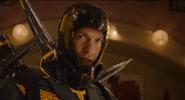 Ant-Man (film) 75