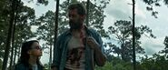 Logan Teaser Still 58