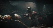 Ant-Man (film) 21