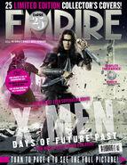 Empire Future Warpath