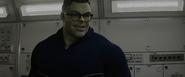 Hulk Endgame 01
