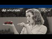 Marvel Studios' WandaVision I Question Everything - TUCSON - Hyundai