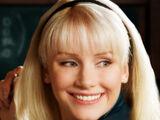 Gwendolyn Stacy (Earth-96283)