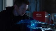 HawkeyePossessed1-Avengers