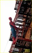 Tom-holland-performs-his-own-spider-man-stunts-on-nyc-fire-escape-08