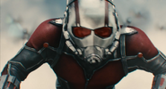 Ant-Man (film) 66