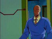 Charles Xavier (X-Men)2