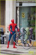 Spider-man-swings-into-action-on-set-14