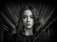 AOS S7 Characters 06