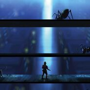 Ant-Man art4jpg