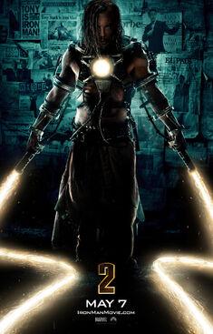Iron-Man-2-Character-Poster-Whiplash-Mickey-Rourke