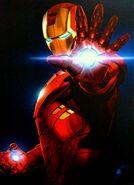 Ironman2art